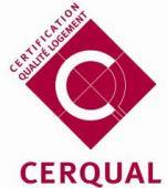 webmee - cerqual