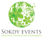 Sokdy Events