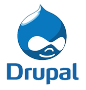 Rencontre Drupal Paris