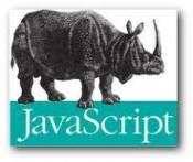 Javascript et le temps de chargement des pages web