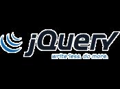 webmee - Passer base_path dans un script jQuery
