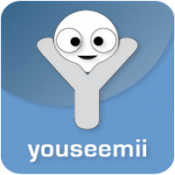 Mesurez votre e-reputation avec youseemii