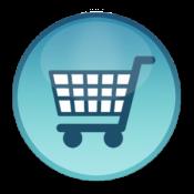 Création boutique en ligne e-commmerce