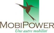 MobiPower