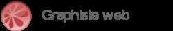 Graphiste web