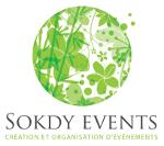 Sokdy Events